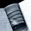 Insert auto-taraudeur avec tête réduite – TRISERT-3®