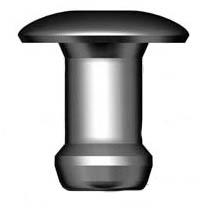 TOPRIV Flat Head