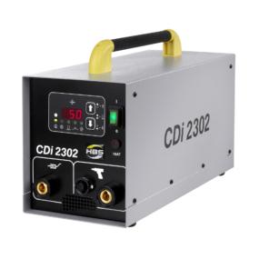 Générateur de soudage CDi 2302