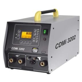 CDMi 3202