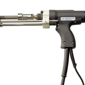Pistolet de soudage par arc tiré A16